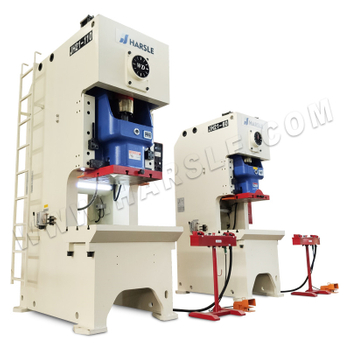 JH21-60T pneumatic punching machine, power press machine manufacturers