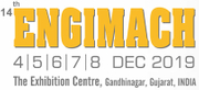 """EHGIMACH 2019""——印度古吉拉特邦Gandhinaga"